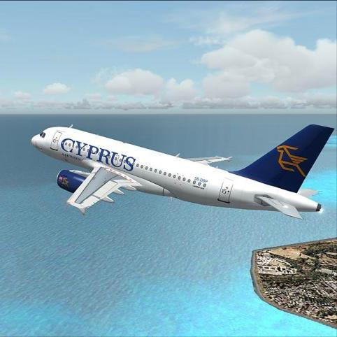 cyprus-airwaysn