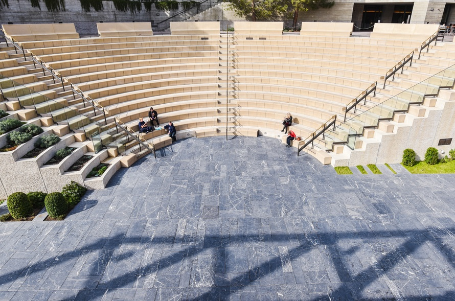 stairs-people-sitting-architecture-large