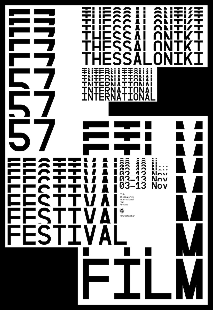 57TIFF 33x48 Poster 2 Basic