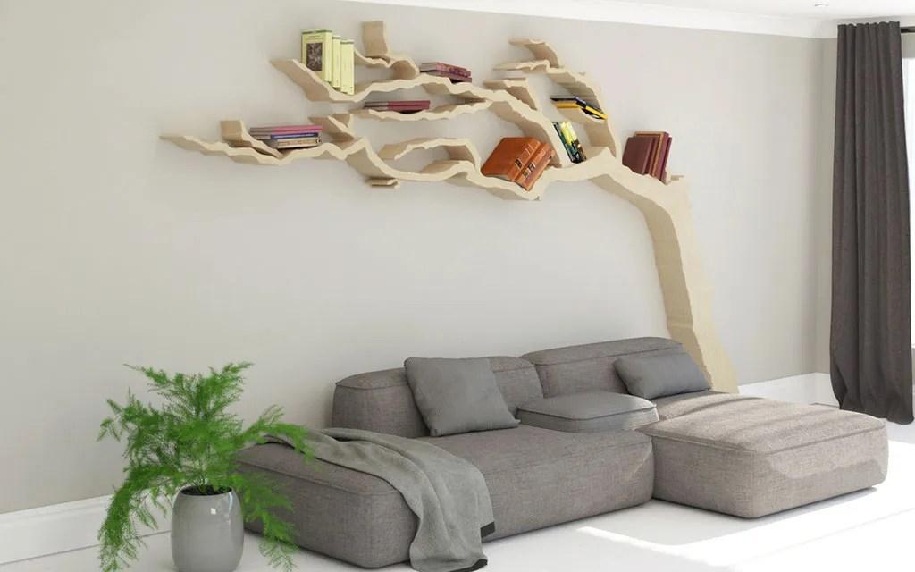 Visualizza altre idee su arredamento,. Blog Design Che Passione Design Makers