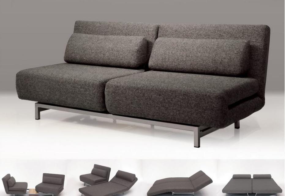 chair sofa beds henredon fireside short futon and sleeper in winnipeg
