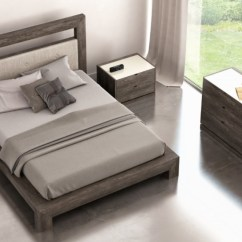 Bernhardt Sofa Leather And Fabric Replacement Feet For Cloé Bed By Huppe