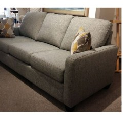 Chair Sofa Beds Images Of Sofas With Pillows Futon And Sleeper In Winnipeg 7002 Bed