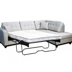 Sofa Befs Soft Covers Beds Futon And Sleeper In Winnipeg