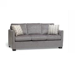 Chair Sofa Beds Unique Wooden Designs Futon And Sleeper In Winnipeg