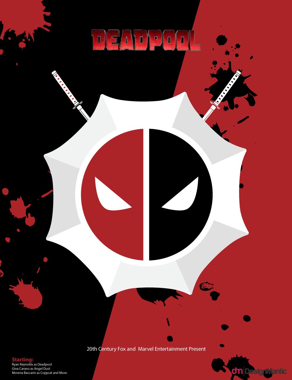 trends in poster design