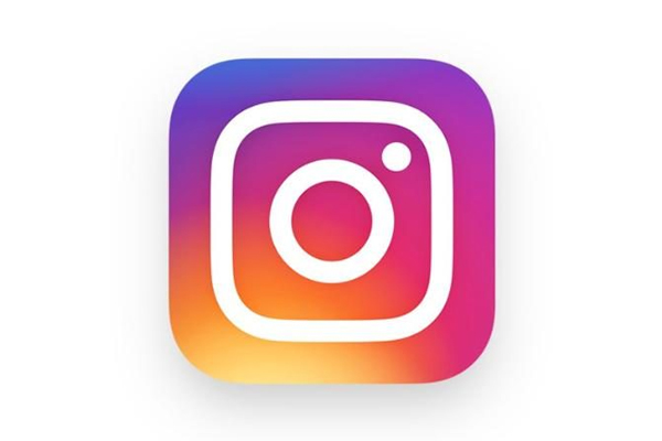 Designers' new Instagram's New Logo - DesignMantic