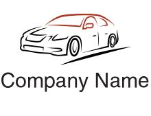 Car Logos, Motor Vehicle, Motorcar Logo Maker Software