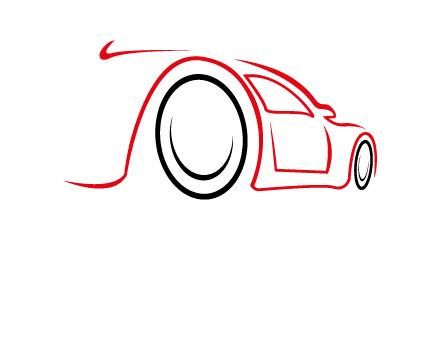 car logos automobile bike