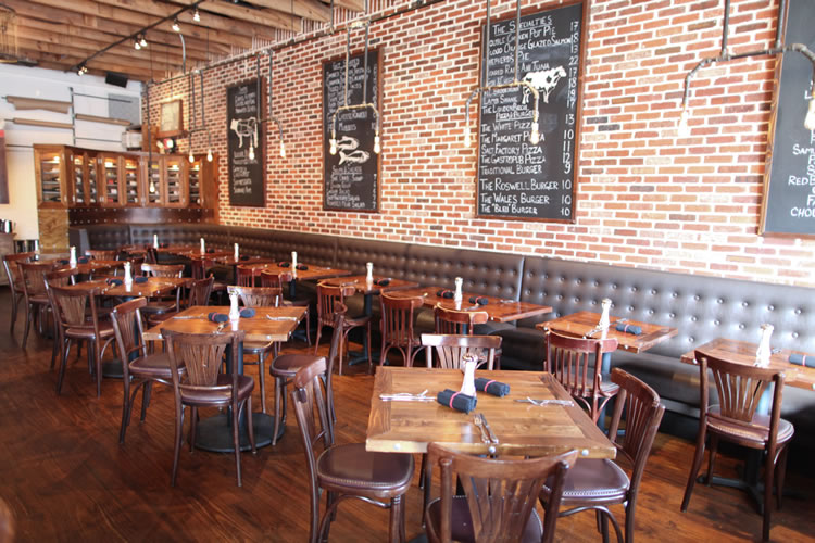 Restaurant Tables And Chairs  Restaurant Furniture Supply