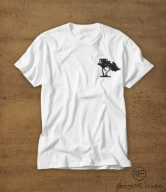 Fanos T-shirt