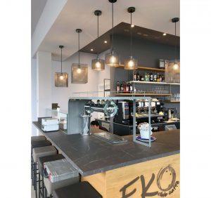 Eko Design Metre
