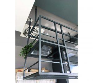 Design Metre | Architettura, Contract, Ristrutturazione, Arredamento, Lavori