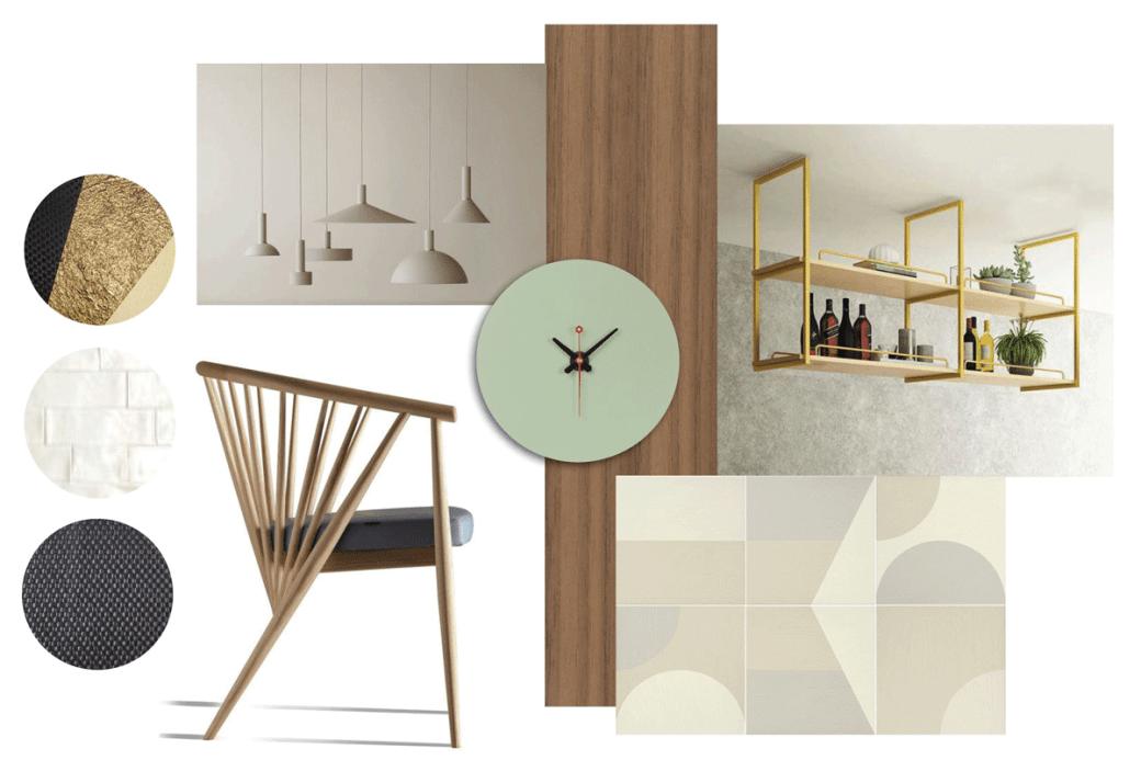 Design Metre | Architettura & Contract Concept