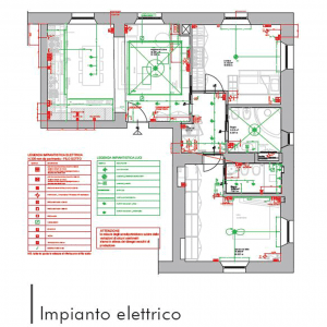 Design Metre | Architettura & Contract