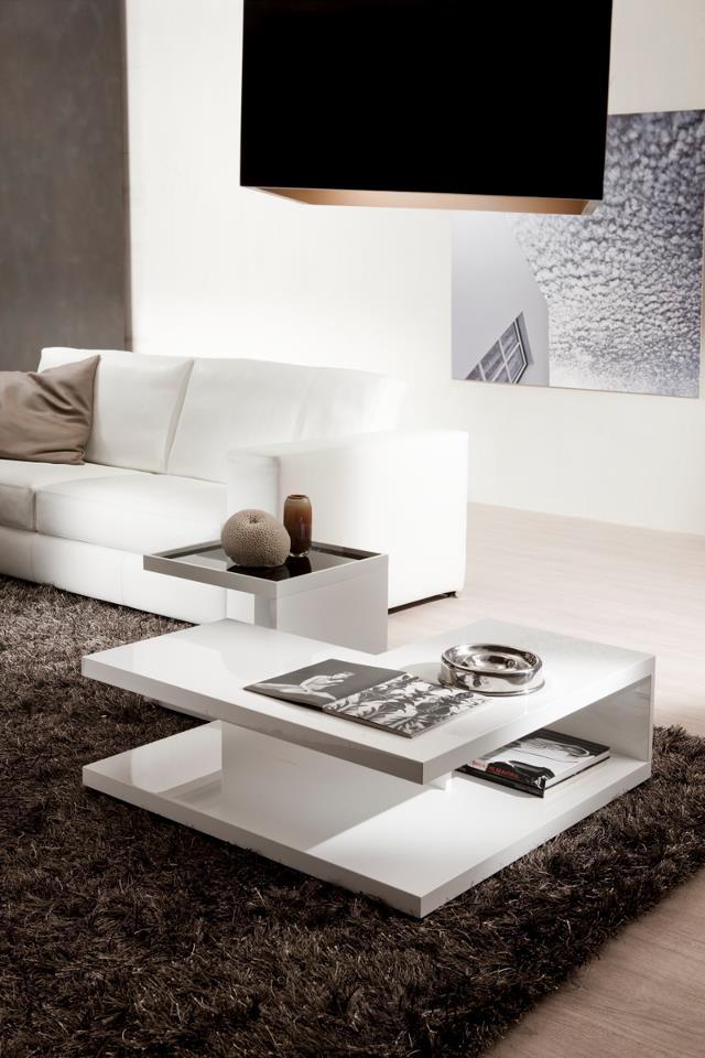 Tables et chaises  Meubles Design mobilier et luminaires