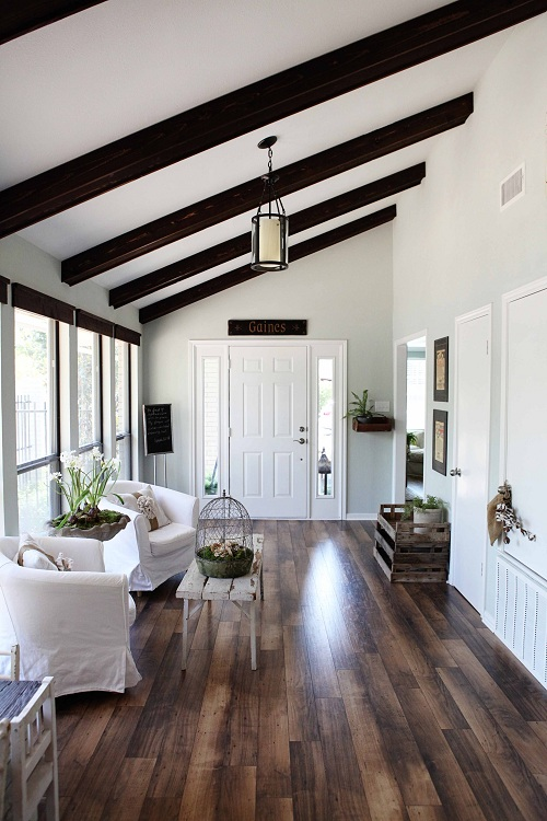 living room colors joanna gaines 1950 s style furniture house tour with kids design mom original home fixer upper featured