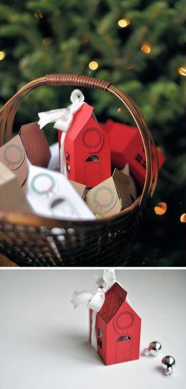 https://i0.wp.com/www.designmom.com/wp-content/uploads/2012/12/House-Gift-Box-18.jpg?resize=268%2C560
