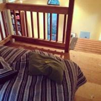 Carpet in the Lofts  Design Mom