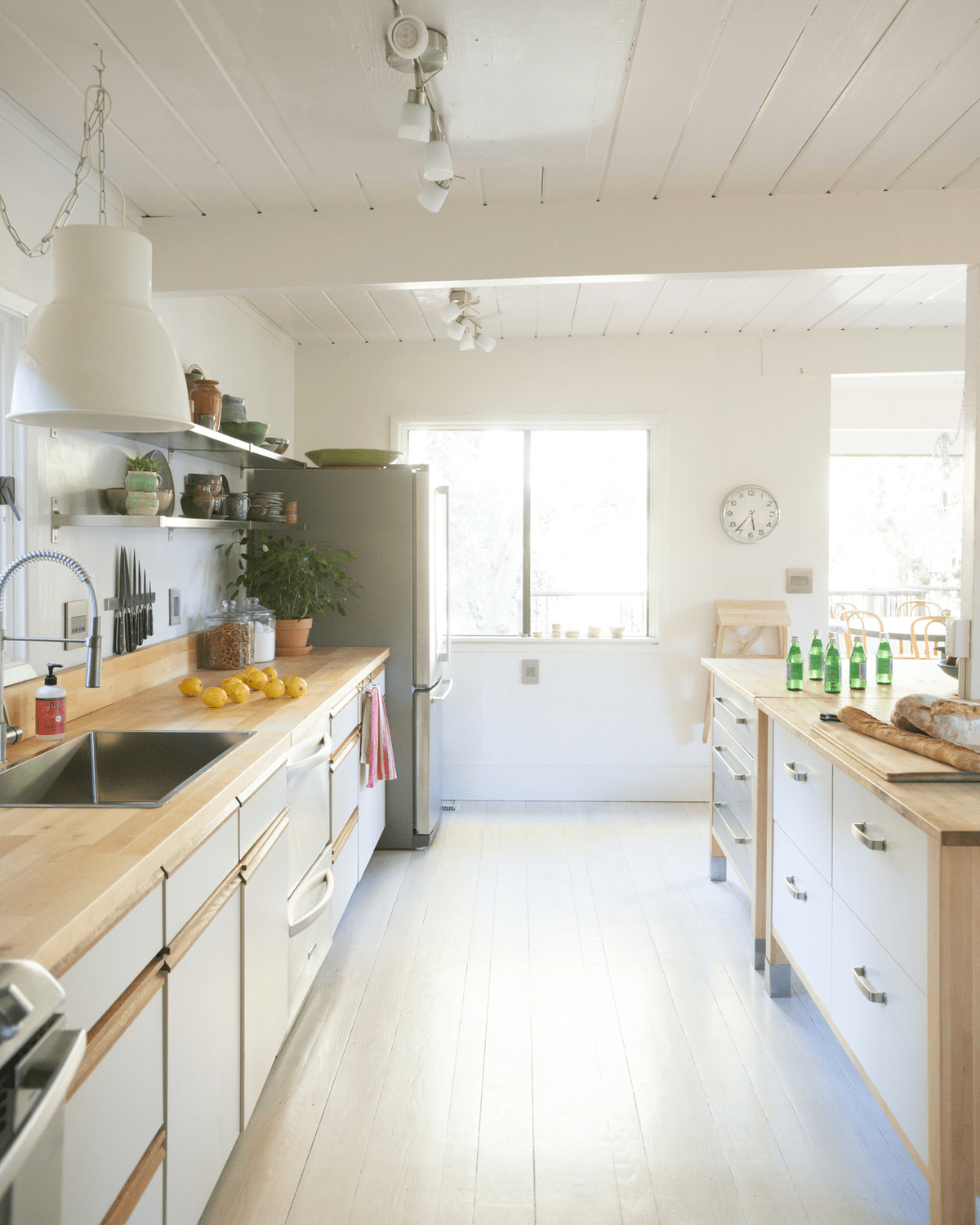 kitchen remodel budget micro units refresh your space on any no really