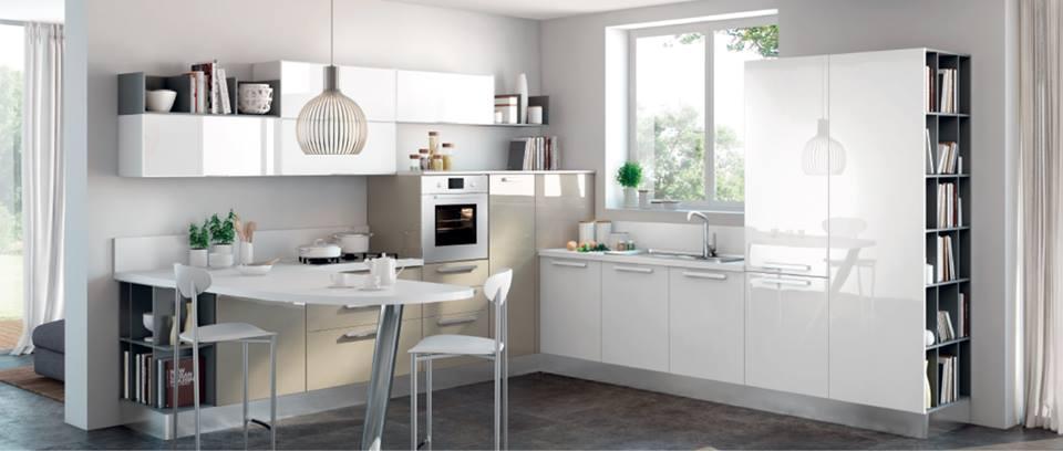 catalogo cucine lube 4  Design Mon Amour