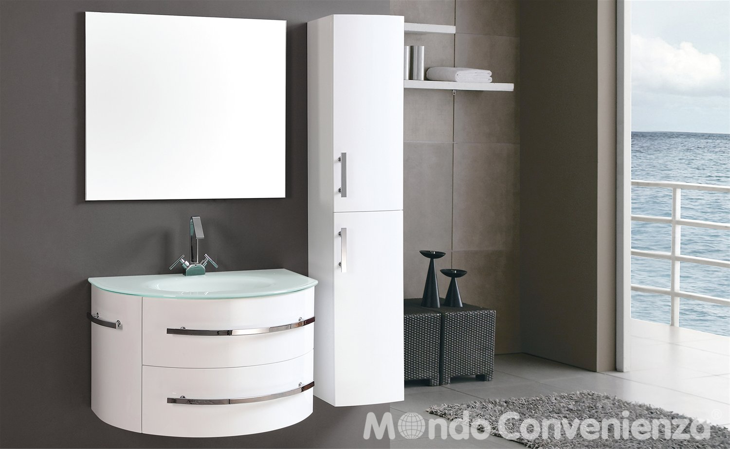 catalogo mondo convenienza 2013 18  Design Mon Amour