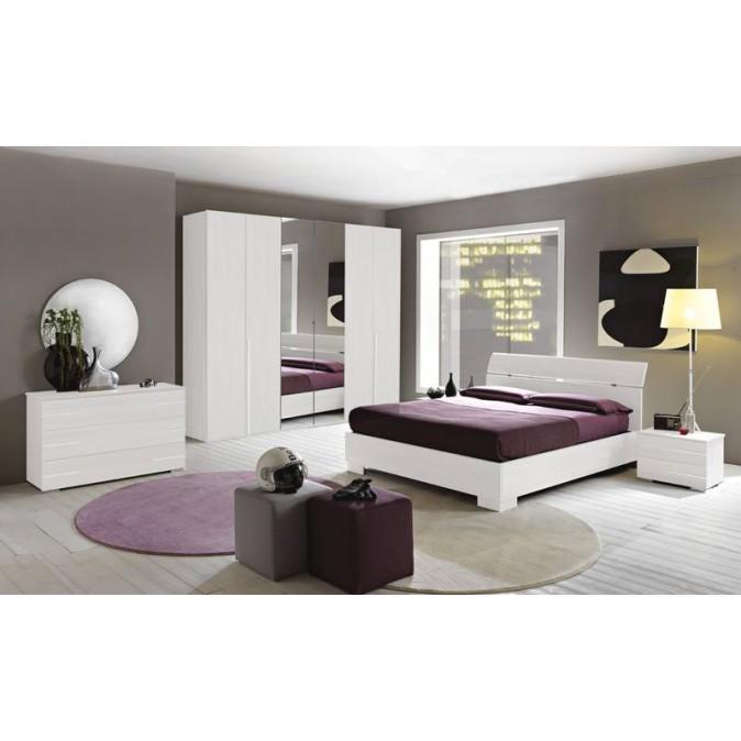 Zenzero shop propone molti mobili camera completa: Grancasa Camere Da Letto