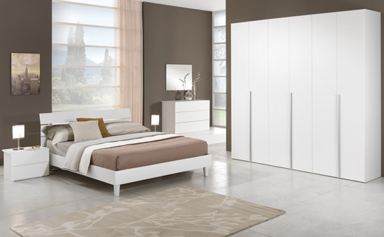 camere da letto mercatone uno 2014 catalogo 8  Design