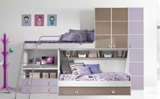 camerette mercatone uno 2014 catalogo 2  Design Mon Amour