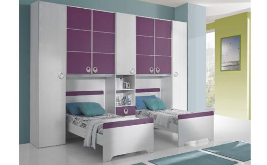 camere da letto complete centro convenienza arredi. Mercatone Uno Sale Da Pranzo Jogja 2021 Annamariespizza Com
