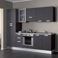 Cucine Economiche proposte design 2014
