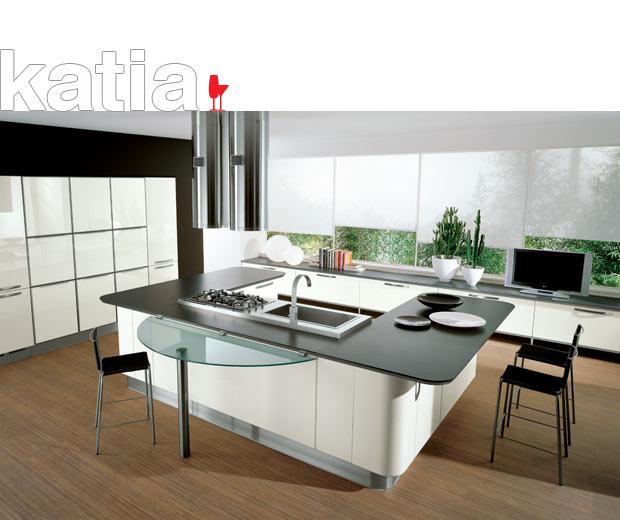 cucine lube moderne catalogo 2014 1  Design Mon Amour