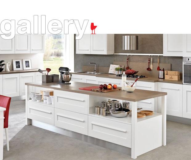 cucine lube moderne catalogo 2014 10  Design Mon Amour
