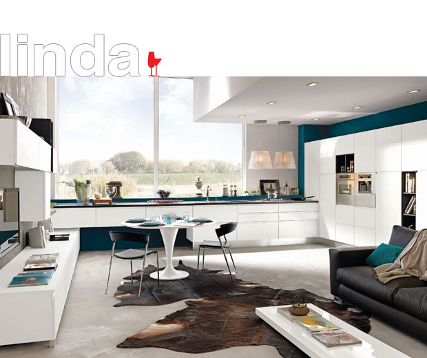cucine lube moderne catalogo 2014 11  Design Mon Amour