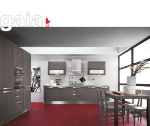 cucine lube moderne catalogo 2014 3  Design Mon Amour