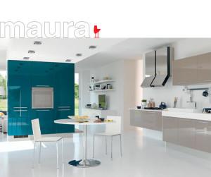 cucine lube moderne catalogo 2014 9  Design Mon Amour