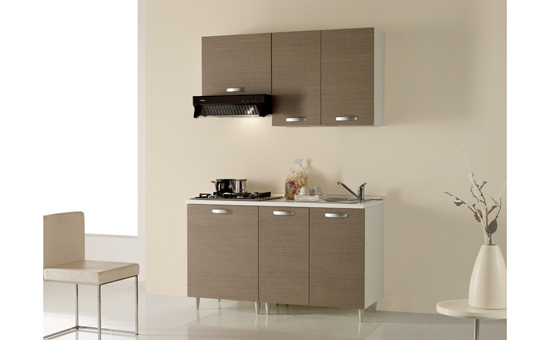 cucine mercatone uno 2014 catalogo 2  Design Mon Amour
