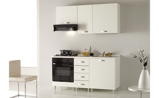 cucine mercatone uno 2014 catalogo 3  Design Mon Amour