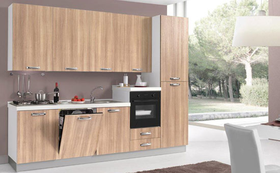 cucine mercatone uno 2014 catalogo 7  Design Mon Amour