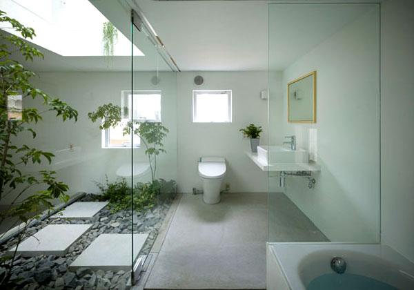 idee design mobili bagno 2014 2  Design Mon Amour