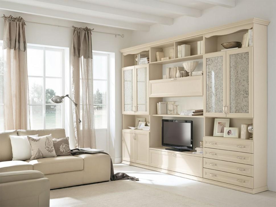 Accessori salotto moderno idee di decorazione per for Idee di arredamento moderno