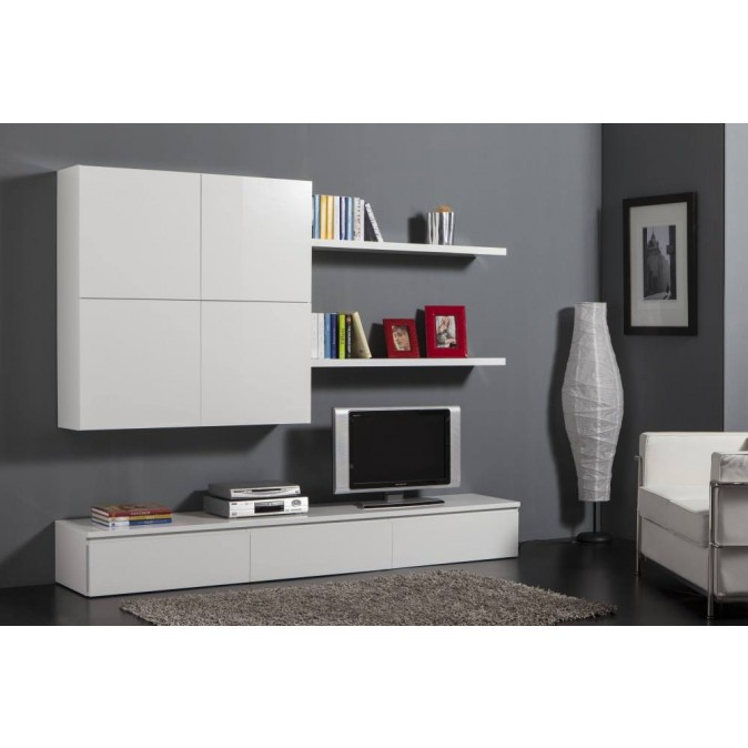 soggiorni grancasa divani catalogo 2014 zona living 3  Design Mon Amour