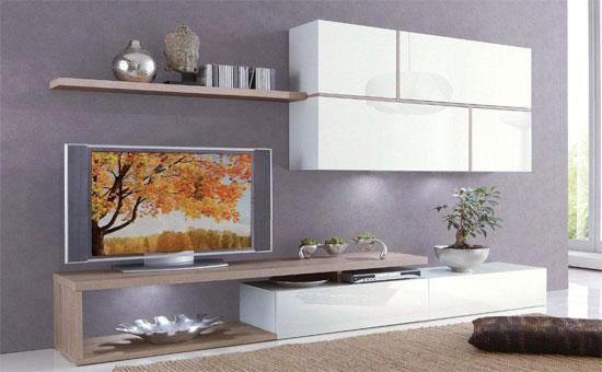 Presso il nostro negozio di monselice selezioniamo solo i migliori arredamenti per la casa. Soggiorni Mercatone Uno Catalogo 2014 1 Design Mon Amour