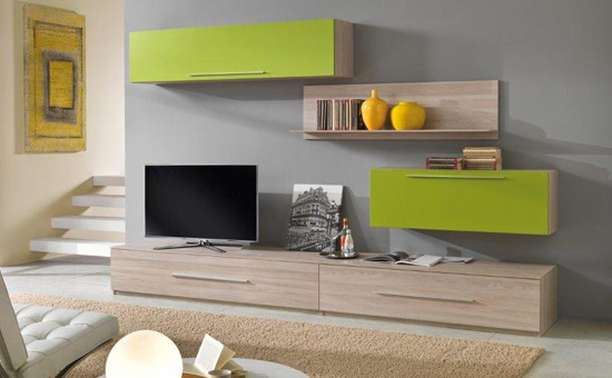 Quando arredi una stanza la cosa migliore è scegliere mobili. Soggiorni Mercatone Uno Catalogo 2014 4 Design Mon Amour