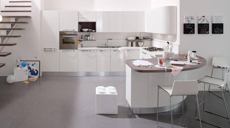 veneta cucine catalogo 2014 8  Design Mon Amour