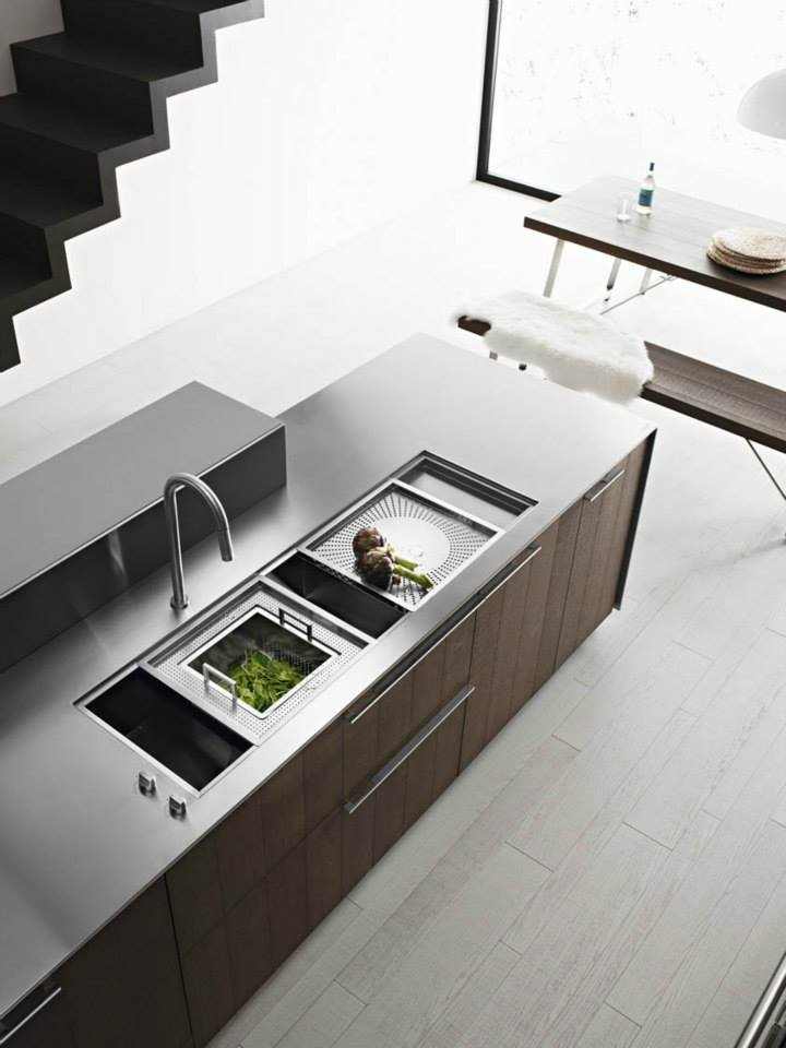 cucine cesar catalogo 2014 7  Design Mon Amour