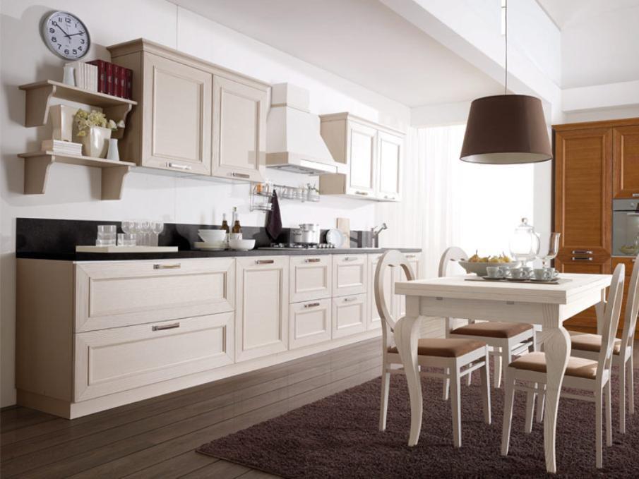 Cucine Stosa catalogo 2014