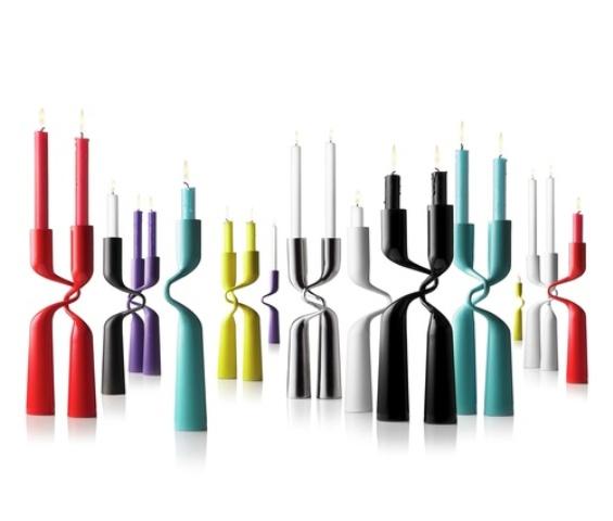 candelabri design e arredamento 3  Design Mon Amour