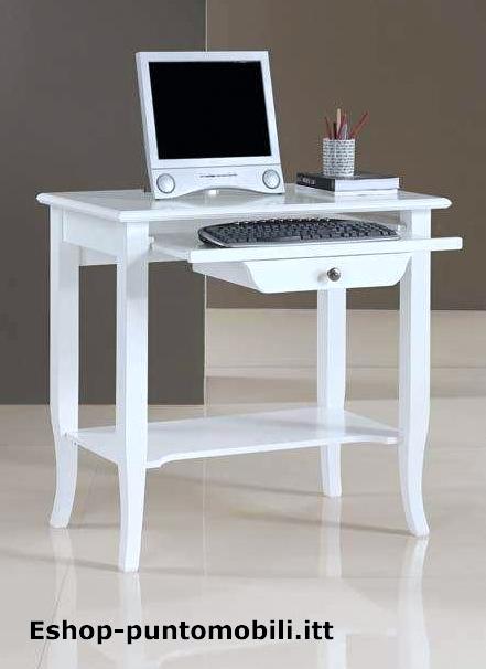 scrivanie piccole design 3  Design Mon Amour