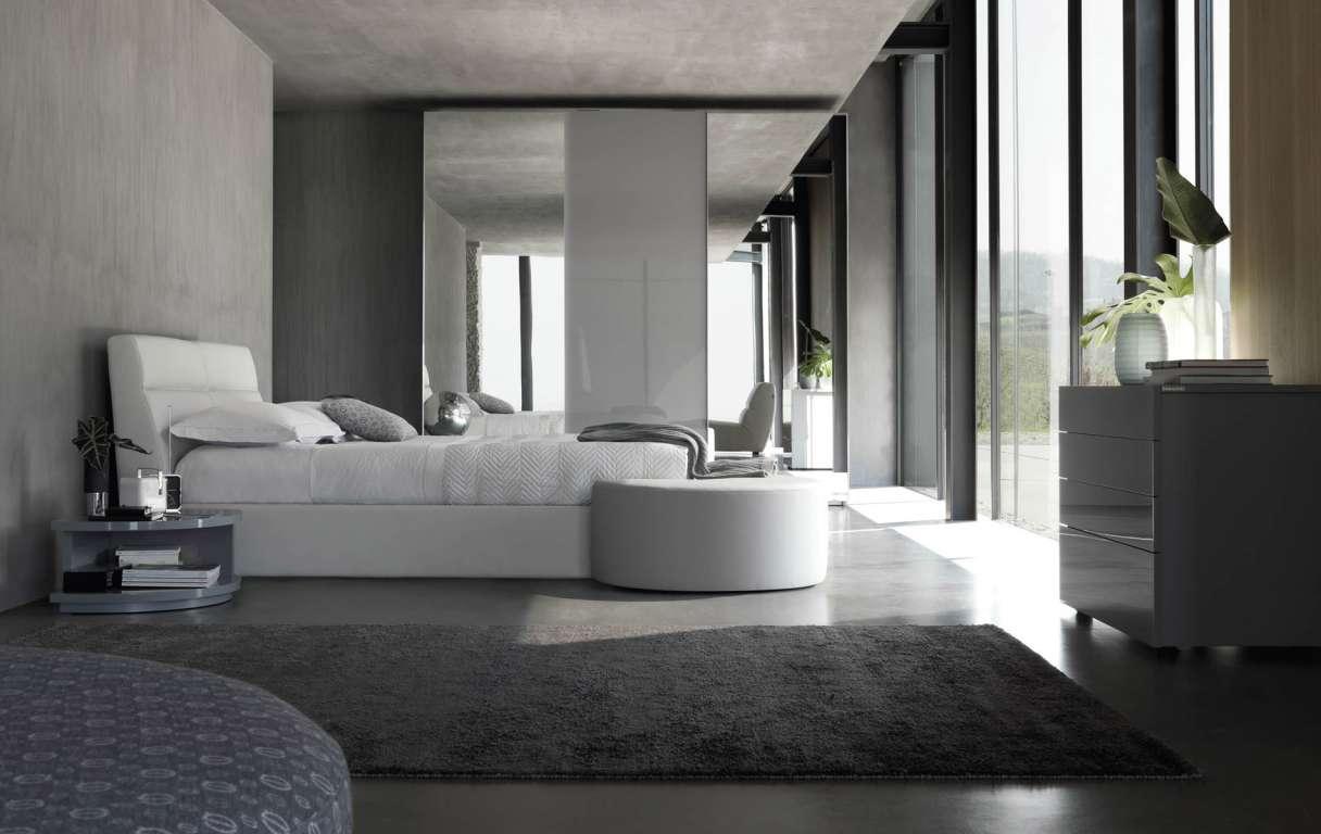 Letti Chateau DAx catalogo 2015 camere da letto